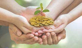 gestionarea finanțelor
