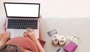 cheltuieli în timpul sarcinii