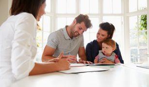 veniturile familiei