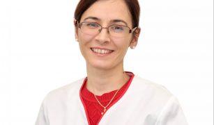 dr neonatolog camelia vidra