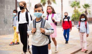 incidență închidere școli