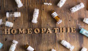 homeopatia si autismul